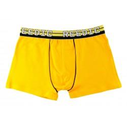 Boxershorts för pojke