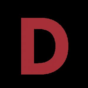 BH D-KUPA