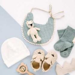 Baby Accessoarer
