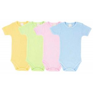 Baby - Baskläder